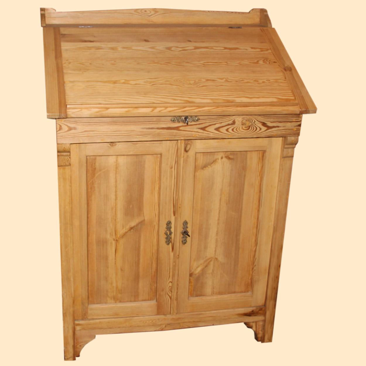 m bel unrestauriert. Black Bedroom Furniture Sets. Home Design Ideas